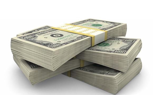 fs-as-is-cash-offer-landing