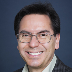 Ricardo Arriagada