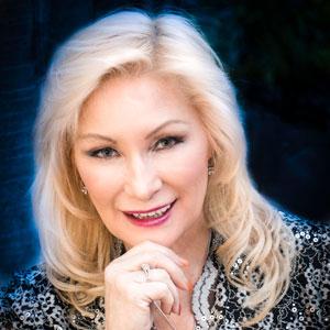 Rita Hutchins