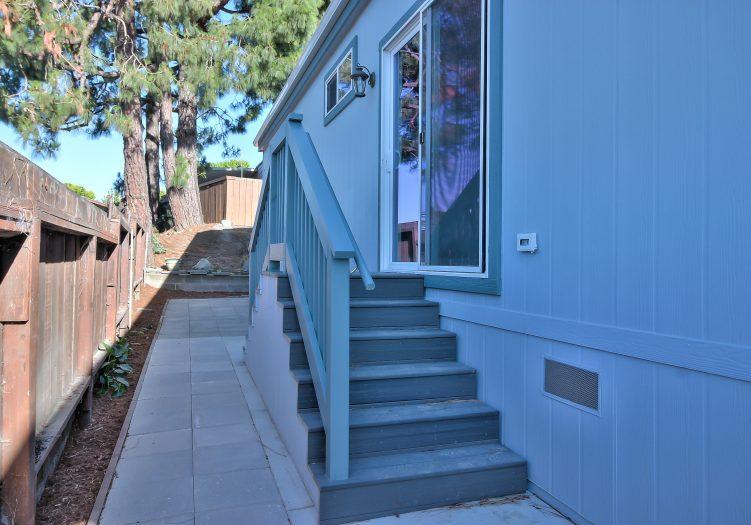 Monterey Vista #31