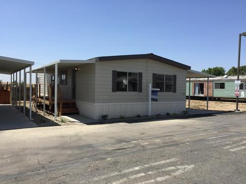 Riverview Mobile Estates # 239