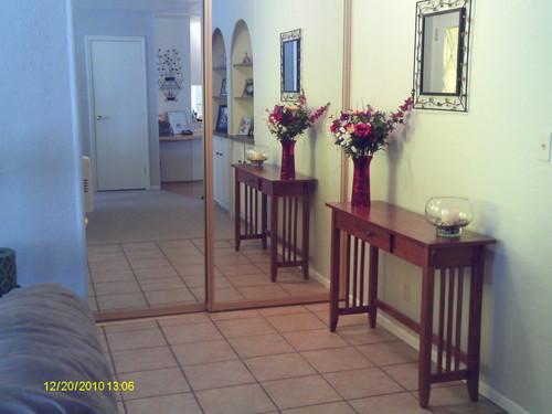Plaza Del Rey #694