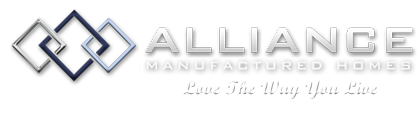 Alliance Manufactured Homes