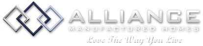Alliance Manufactured Homes - Love The Way You Live
