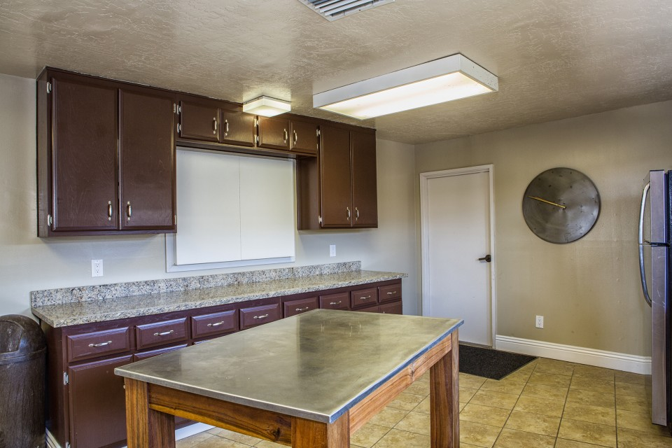 San Jose Real Estate Sunnyvale Homes Hayward Investment