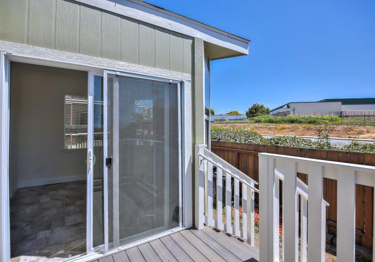 Monterey Vista #76