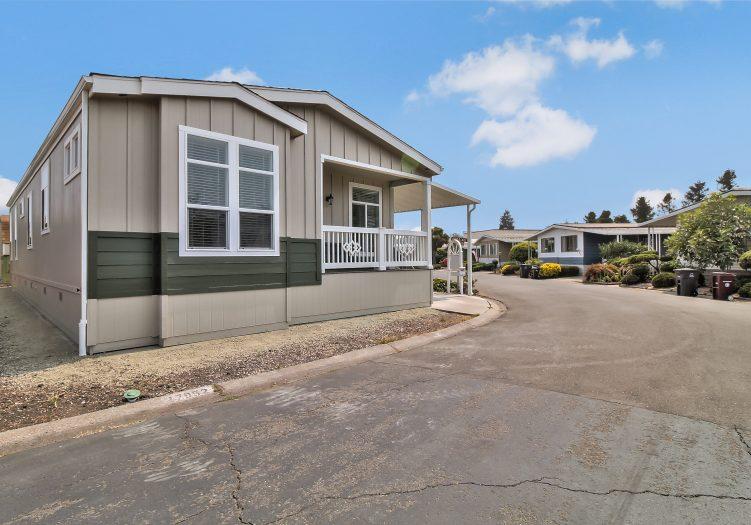 Mission Bay – 531 Santa Ynez