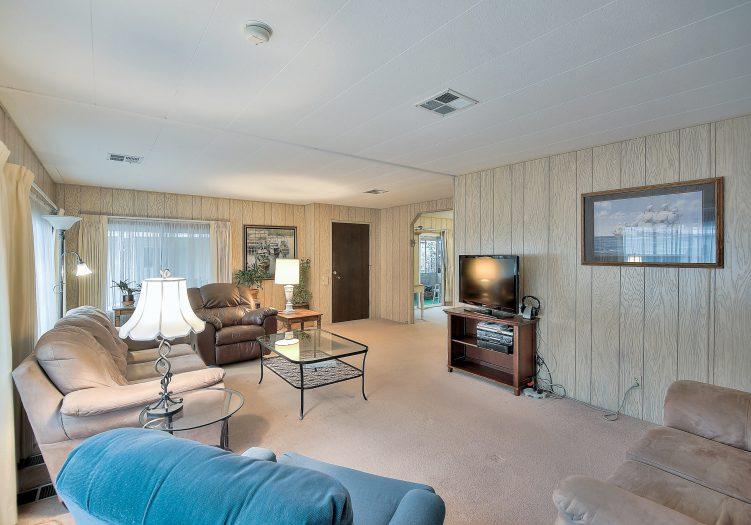 Soquel Glen – 60 Pepperwood