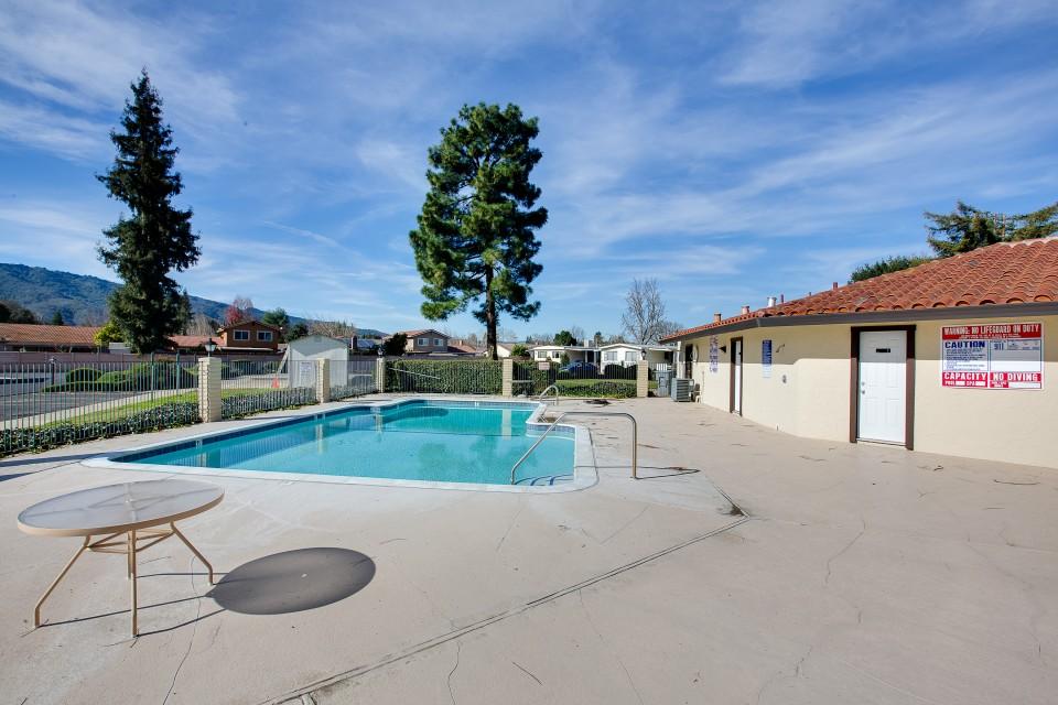 San Jose Real Estate, Sunnyvale Homes, Hayward Investment