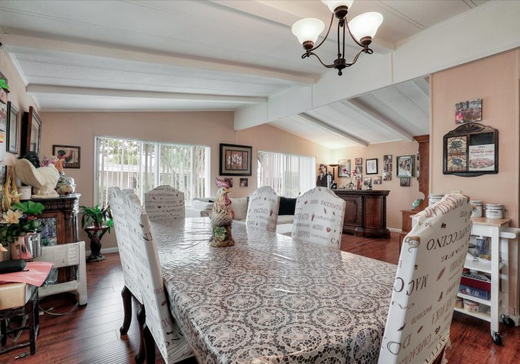 Oakcrest Estates #44