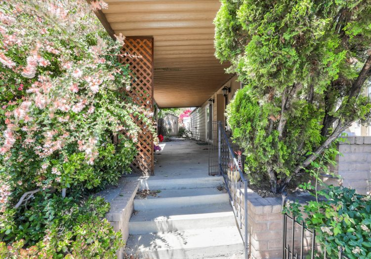 Oakcrest Estates #152