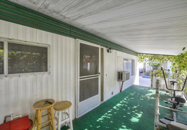 Rancho Santa Teresa #215
