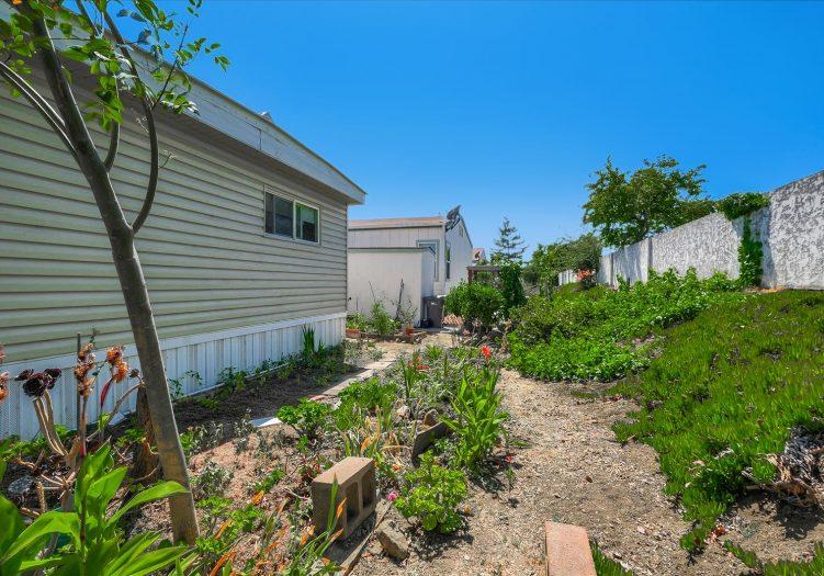 Mission Bay – 3 Santa Anita