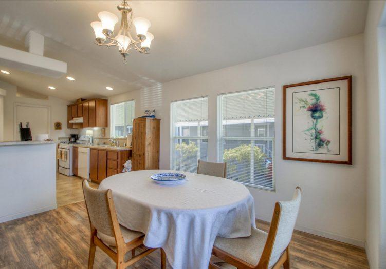 New England Village – 29264 Harpoon