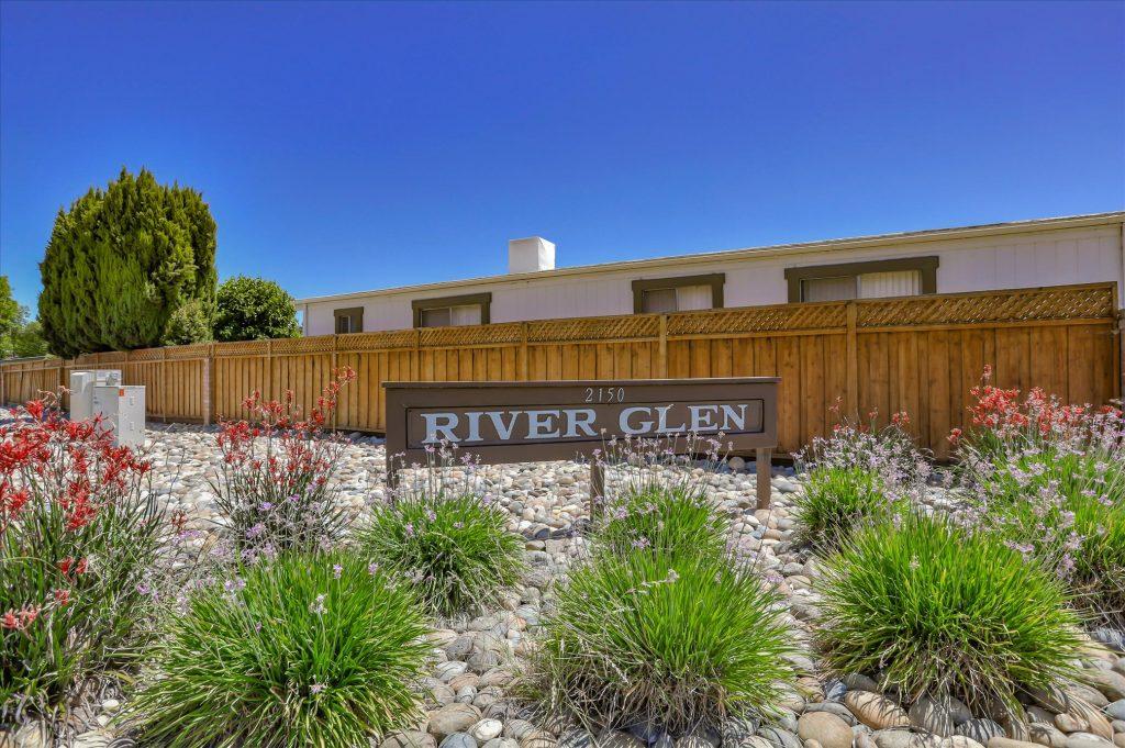 River Glen #244