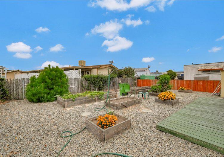 Eden Garden Estates #549