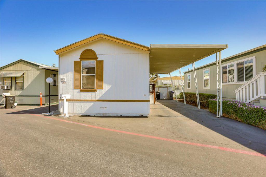 Rancho La Mesa #71