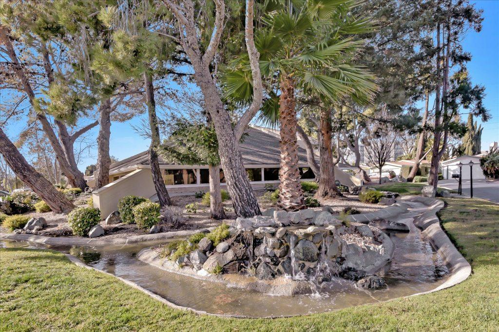 Oakcrest Estates #8